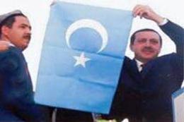Türkiye ve Erdoğan faktörü: Doğu Türkistan (4)