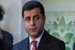 1 oy PKK'ya, 1 oy 'Katil Sılho'ya