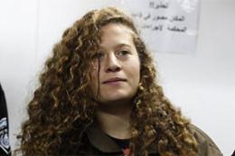 Filistin davası Siyasal İslama terkedildi