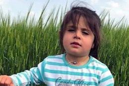Leyla Aydemir'in ölümü: İdam cezası bir çözüm mü?