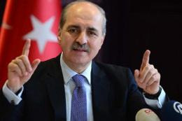 Tayyip Erdoğan'ın 'ben' operasyonu!