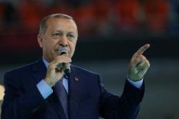 AK Parti'de bu belediye başkanları gidici!