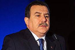 Muammer Güler