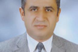 Adil Zozani