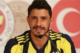 Giuliano Victor