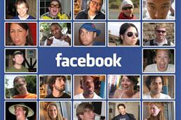 Facebook'ta sperm takibi