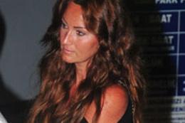 Pınar Altuğ'u kızdıran yorum