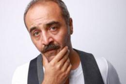Yılmaz Erdoğan'dan polise kınama