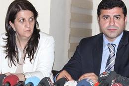 BDP'den Ağrı seçimleri için seferberlik!