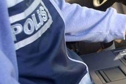 İstanbul'da binlerce polise şark tayini çıktı