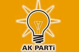 AK Parti oyları neden düşmüyor? 10 maddelik cevap