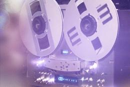 2 yeni ses kaydı Erdoğan kasetindeki sese dikkat!
