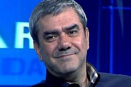 Öcalan'ın villa laneti Yılmaz Özdil yazdı