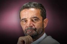 Mümtaz'er Türköne'den Erdoğan için ağır benzetme