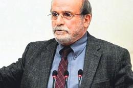 HDP'li Ertuğrul Kürkçü'den flaş Öcalan yorumu