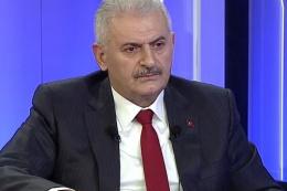 AK Parti'nin 'koalisyon' içn B planı
