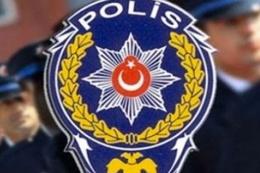 Polis olmak isteyenlere yaş müjdesi!
