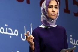 'Sümeyye Erdoğan iftira'sı için Davutoğlu'ndan çağrı