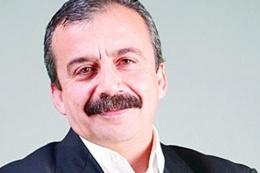 Sırrı Süreyya Önder'den bomba MHP tahmini
