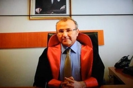 Mehmet Selim Kiraz için HDP'den ilk yorum!