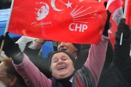 CHP formülü açıkladı:Restorasyon hükümeti