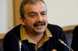 Sırrı Süreyya Önder'den Abdullah Gül iddiası