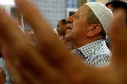 Berat Kandili namazı kaç rekat kılınır duası nasıl?