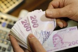 Emekli maaşı ne zaman ödenecek tahsis numarasına göre takvim