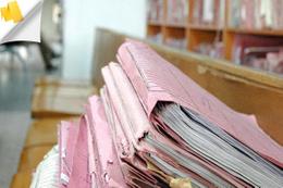 5434 sayılı Emekli Sandığı Kanunu'nun maddeleri ne diyor?