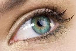 Göz sağlığınızı korumak için alınabilecek önlemler