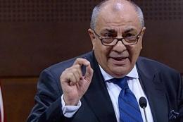 Tuğrul Türkeş'ten MHP'ye dönüş davası