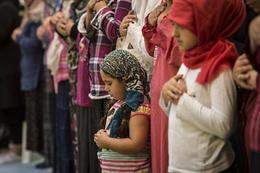 Mevlid Kandili ne zaman duası ve namazının kılınışı