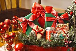 Yılbaşı tatili kaç gün-31 Aralık okullar tatil mi?