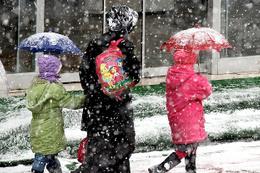 31 Aralık okullar tatil mi yılbaşı kararı!