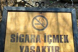 Sigarayı bırakma ilaçları artık ücretsiz
