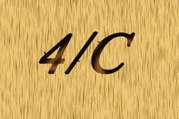 4C'li personelin yıllık izin ve tazminat gibi temel hakları...