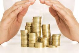 Bireysel Emeklilik Sistemi BES nedir ne zaman başlıyor zorunlu mu?