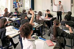 Mülakatı geçip atanamayan öğretmenler FETÖ'cü çıktı