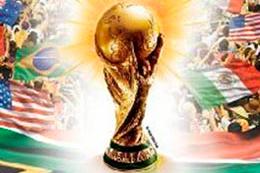 2018 Dünya Kupası maskotu belli oldu