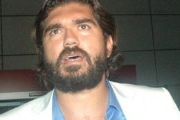 Rasim Ozan Kütahyalı Fenerbahçe'ye savaş açtı