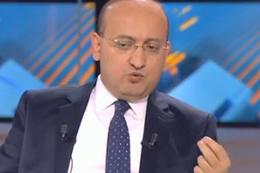 Akdoğan'dan kafaları karıştıran Ergenekon ve Balyoz açıklaması