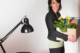 İş yerinizi taşırsanız aman dikkat, ceza çıkabilir!