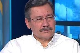 Melih Gökçek'ten Deniz Baykal iddiası Erdoğan'a gidip...