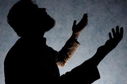 Mevlid Kandili resimli mesajları ve okunacak duası