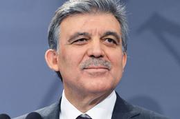 Abdullah Gül ne zaman parti kurar?