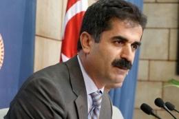 CHP'li eski vekile Davutoğlu'na hakaretten hapis!