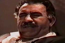 Öcalan'ın yakalanışı uçaktaki ilk ifadesi yayınlandı