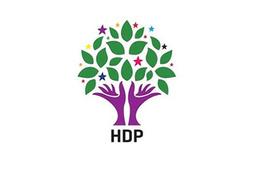 HDP yeni MYK'nın işi çok zor!