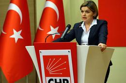 CHP'den terörün bitmesi için 4 kritik öneri!