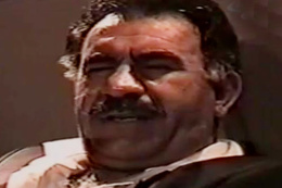 Öcalan Gülen Cemaati'ne nasıl ittifak önerdi?